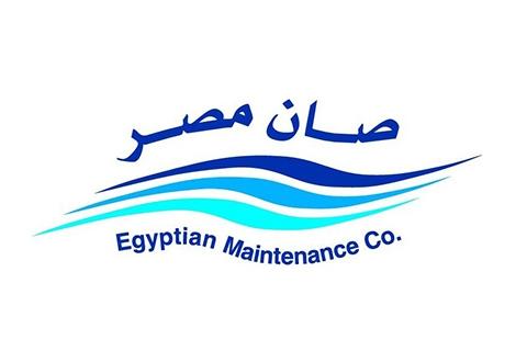 صان مصر
