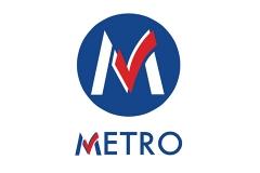 مترو ماركت