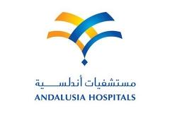 مستشفيات اندلسية